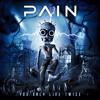 PAIN - Dirty Woman