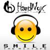 Black And Yellow (HardNox Rock Remix)