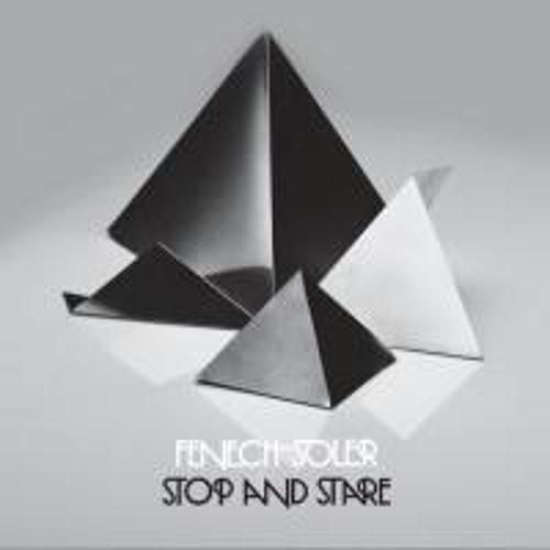 Fenech Soler - Stop and Stare (Gemini Remix)