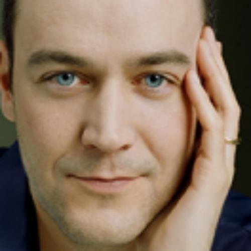 Mozart Unwrapped Mini Podcast: Leon McCawley Sonata Marathon