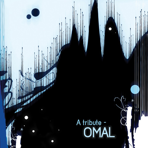 Omal - A-Tribute