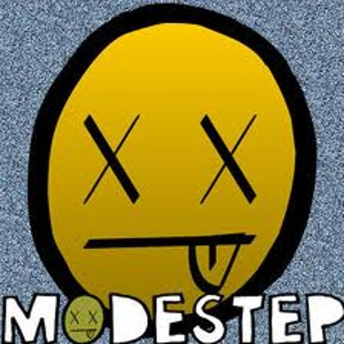 Modestep - Feel Good (The Prototypes Remix)