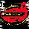 "Flipside Selekta /  ""Remix Stylee"" _ strictly 45 remix / mashup mixtape"