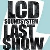 LCD Soundsystem - Someone Great