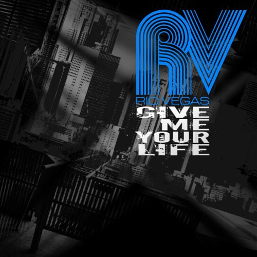 Rio Vegas - Give Me Your Life (Q.U.A.K.E Remix) - FREE DOWNLOAD *VALENTINE'S DAY*