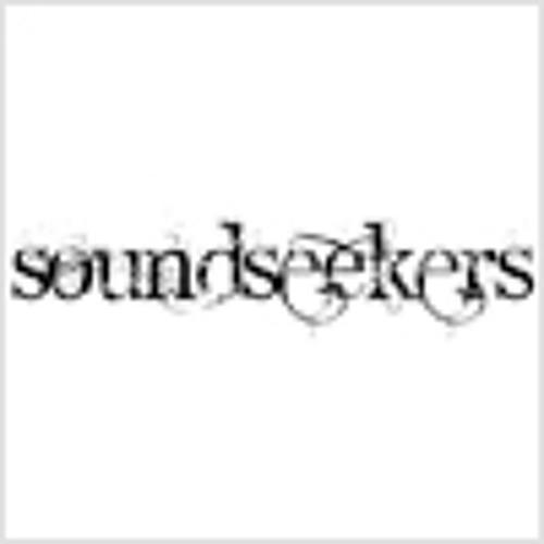 """Duderstadt ft. Anita Kelsey vs. Rachael Starr """"Smile Forever"""" (Soundseekers Mashup)"""