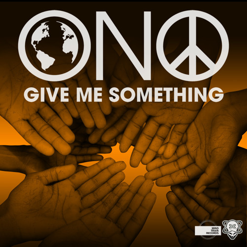 ONO - Give Me Something (Roberto Rodriguez Extended Vocal Mix)