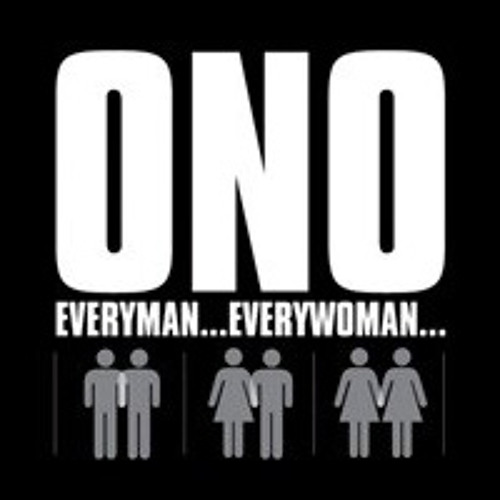 ONO - Every Man Has A Man... (Dave Aude Remix)