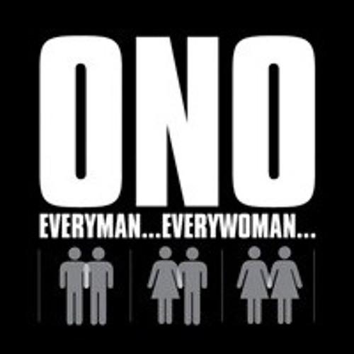 ONO - Every Man Has A Man... (Dave Aude Remix)