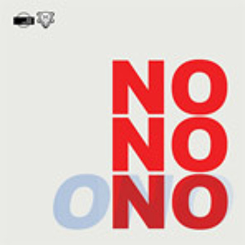 ONO - No, No, No (Tom Novy Vocal Mix)