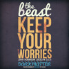 Keep Your Worries Remix