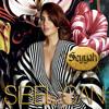 Sibel Can - Suistimal 2011 www.mp3dunyasi.biz