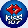 KISS FM 107 TOP5