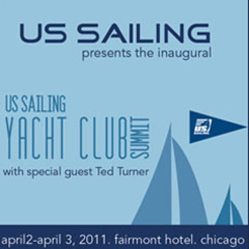 US SAILING's Yacht Club Summit