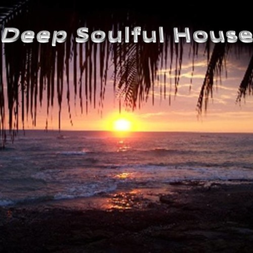 Deep Soulful House