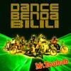 Dance Benda Bilili [by Mr Toubab]