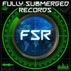 HellNegative - Africa VIP clip (FSR Forthcoming)