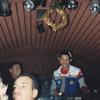 Peppermint Club Mix 4