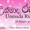 Ru  Maya - Anuska - MP3 [www.Music.lk]