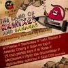 DgtlMonkey - Lunatiq (Ryko the drummaker remix)__OUT NOW ON BEATPORT
