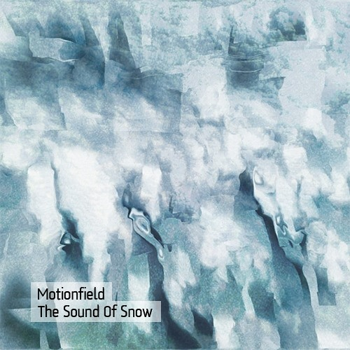 Motionfield - The Sound of Snow Part 8
