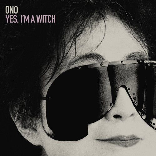 Yoko Ono - Walking On Thin Ice (with Jason Pierce of Spiritualized)