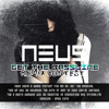 Neus- Get The Bassline ( AcrobanjO Remix )