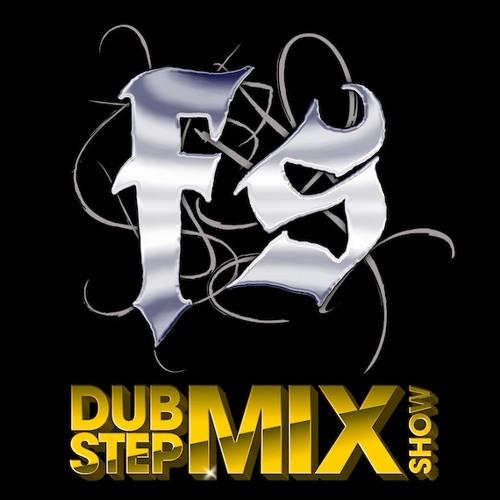 FS - DUBSTEP MIX SHOW