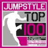 Jumpstyle top 100 vol.5