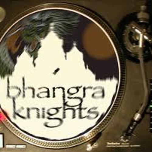 Bhangra Nights  (CADE Remix) *FREE 320 DOWNLOAD*