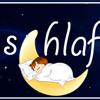 SCHLAFLIED 1 - Schlaf mein Kind