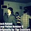 Jack Nyland - Love Potion Number 9 (Acoustic Coasters Cover- Northern Soul)