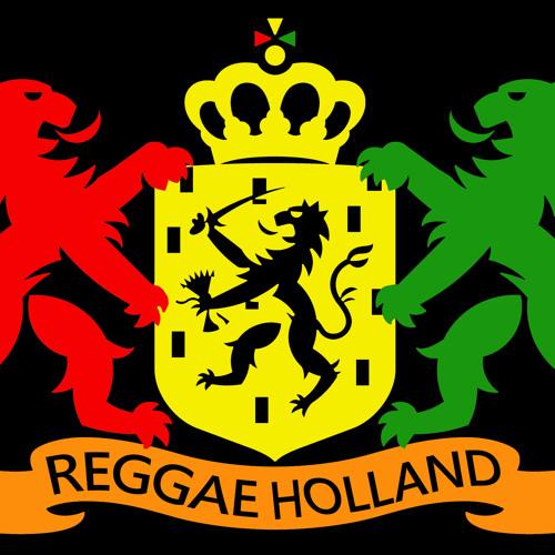 Reggae Holland
