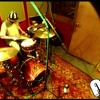 Abstract Rhythm Drum Loop of the day-04-25-11-BETTER DAYS 84BPM