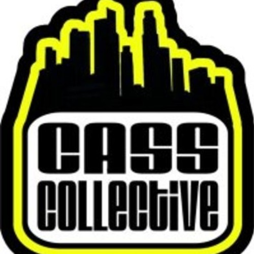 "Cass Collective - Acip Trip (Jack Grooves ""On Acid"" Remix) [30 Records]"