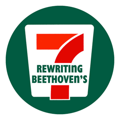 Rewriting Podcast
