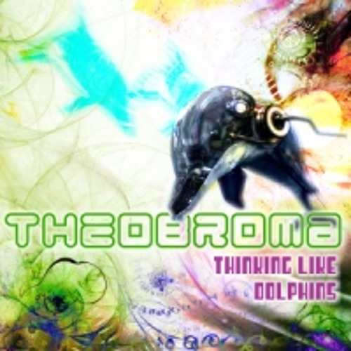 04 - Theobroma - Bird Songs