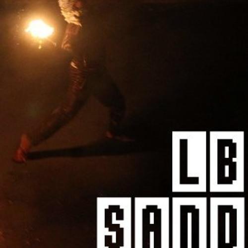 Lb Sand - Doper feat. MistaMista