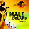 HAMZA - DREAMIN MALI [Wind Horse Records]