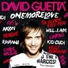 David Guetta Feat Flo Rida And Nicki Minaj Where Dem Girls At Mp3