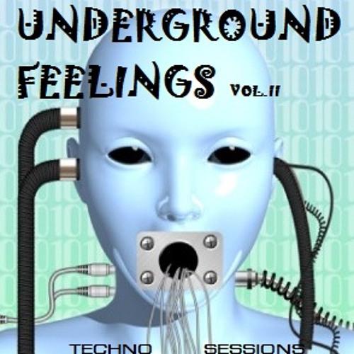 Underground Feelings vol.II