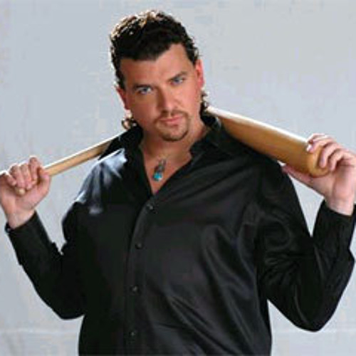 Minimix #1 (Kenny Powers)