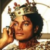 Truff ,KG DA KID, QUSEY, VEGAS - I CAN FEEL IT Dedicated 2 Michael jackson
