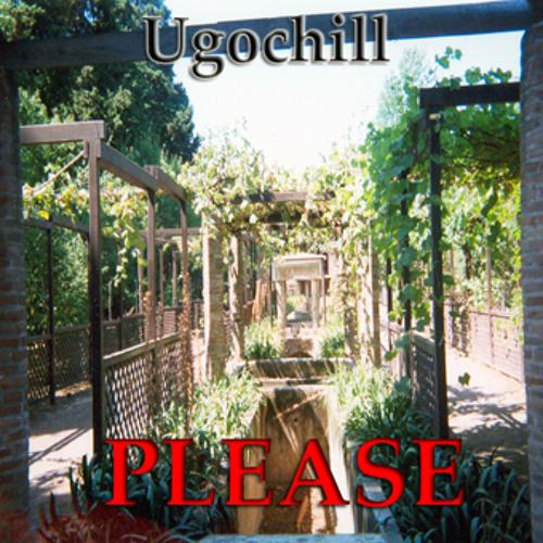 Ugochill feat. Mc Srah OFAH - Please