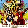 Char Baj Gaye (Deep Drums-2011) - DJ Taral mp3