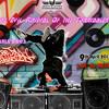 DJ Domination Promo Mix For India Tour - Summer 2011