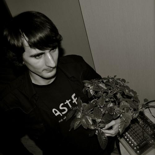 TEMO-TEMO (aka A-Tech)  _@ Live Pa. (wav)
