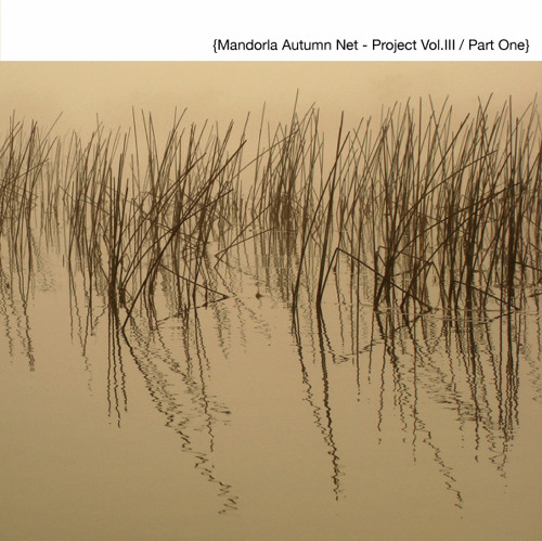 The Cosmo Square (Mandorla Autumn Tunes Net-Collection Vol.3 / Part 1, 2008)