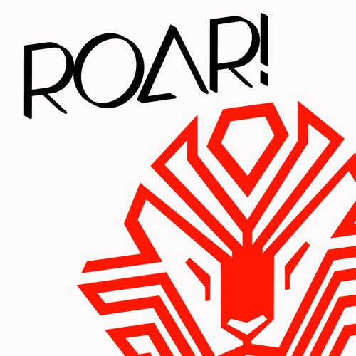 ROAR! - Live from the Lion's Den 8