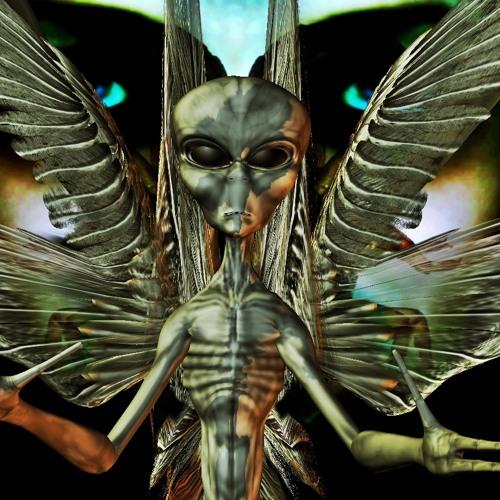 DJ OG - Khel Khuur (Dj Chinbaa Remix @ Techno Version 2011)